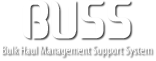 BUSS Bulk Haul Management Support System
